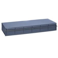 6 Drawer Unit - Cabinet, Parts Storage